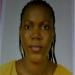 Taiwo Oshinowo image