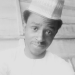 zakariyya yusuf wada image