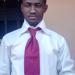 Sunday Solomon Ogbe image