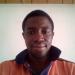 Alex Koleosho image