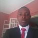 Damilare Adeagbo image