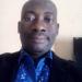 Gabriel Okeke image