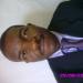 Nnamdi Nwosisi image