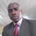 Adeola Sunday Theophilus image