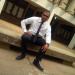 Jacob Udoh image