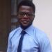 Opeyemi Awoniyi image