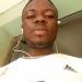 Gabriel Olabode image