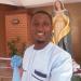Ogbu Anthony-Mary image