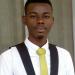 Godwin Okpe image