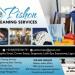Pishon Services image