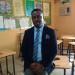 Samuel Olajide image