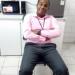 Emmanuel Ejeke image