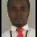 Felix Moses Ikpi image