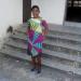 Confidence Okolie image