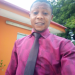 Samuel Olayemi image