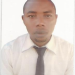 Nwoye Edwin image