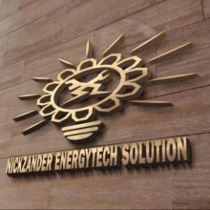 Nickzander Energytech_img