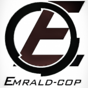 Emrald-COP Integrated concept Ltd_img