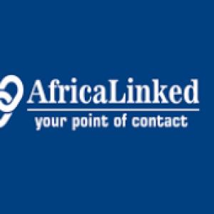 AfricaLinked_img