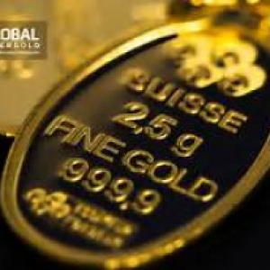 Global Inter Gold_img