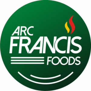Arcfrancis Foods_img