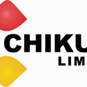 Chikuni Limited_img