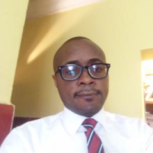Makmiyi global business concept_img