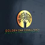 Golden Oak Consultancy Ltd_img