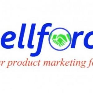 Sellforce Nigeria Limited_img