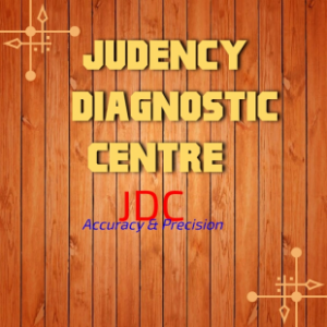 Judency Diagnostic Centre_img