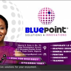 BLUEPOINT SOLUTIONS AND INNOVATIONS_img
