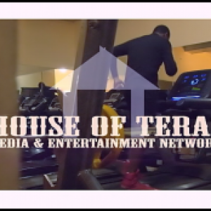 House of Teras media and entertainment network_img