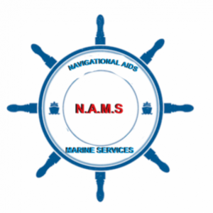Navigational Aids Marine Services_img