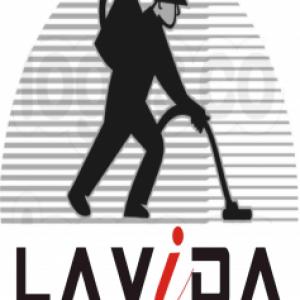 LAVIDA HOUSE CLEANING ENTERPRISE_img