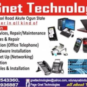 Gnet Technologies_img