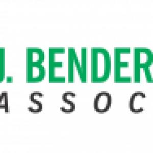 JBENDEB SYLMAR ASSOCIATES LIMITED_img