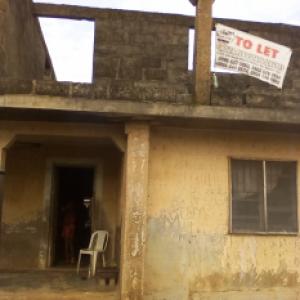 Asmoha real-estate services_img
