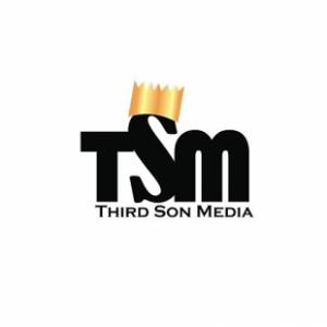 THIRD SON MEDIA_img