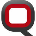 Qservers Web Hosting_img