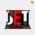 JET Recruitment Professionals_img