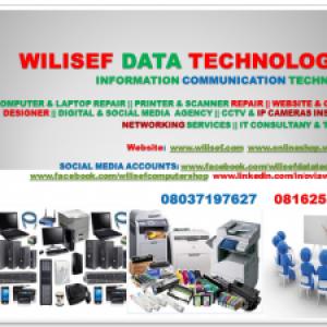 WILISEF DATA TECHNOLOGIES_img
