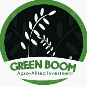 Green Boom Agroallied Investment_img