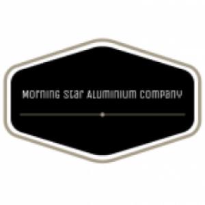 MORNING STAR ALUMINIUM COMPANY_img