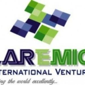 LAREMIC INTERNATIONAL VENTURES_img