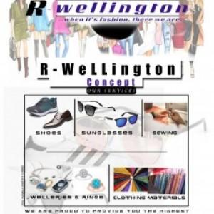 R-Wellington Concept_img