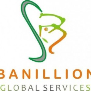 Banillion Global Services_img