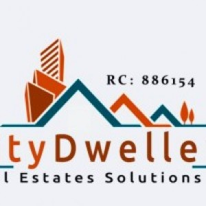citydwellers Real Estates Solutions  limited_img
