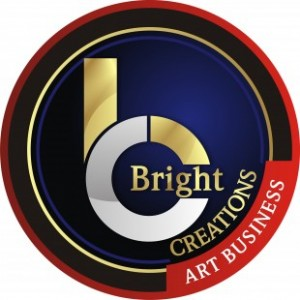 Brightcreations Art And Prints Business_img