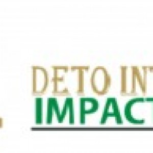 DETO INTEGRATED IMPACT LIMITED_img