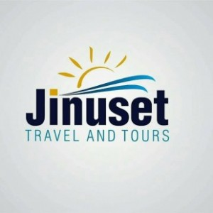 JINUSET TRAVEL AND TOURS LTD_img